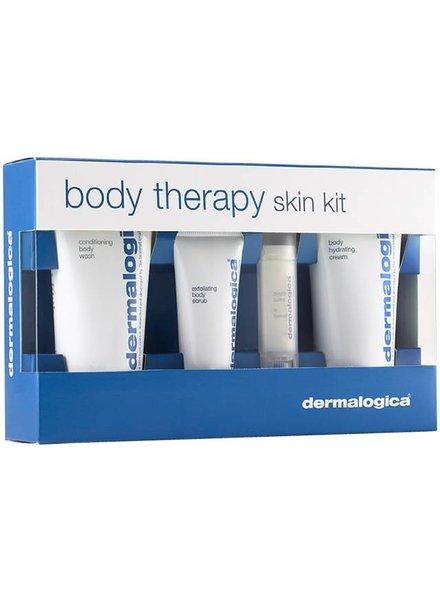 Dermalogica Skin Kit - Body Therapy