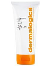 Dermalogica Daylight Protection - Sport SPF 50