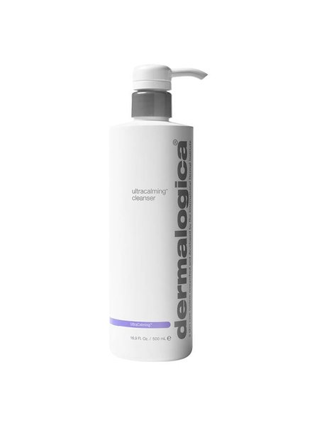 Dermalogica UltraCalming - Cleanser
