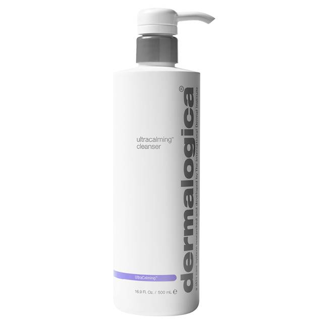 Dermalogica Dermalogica - UltraCalming - Cleanser