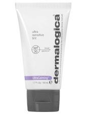 Dermalogica UltraCalming - Ultra Sensitive Tint SPF 30