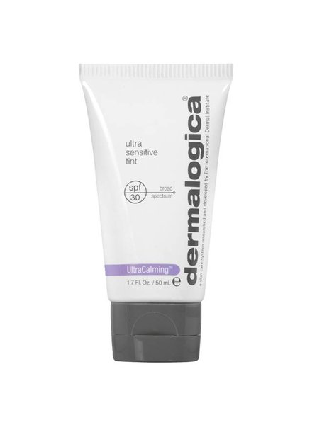 Dermalogica UltraCalming - Ultra Sensitive Tint SPF 30