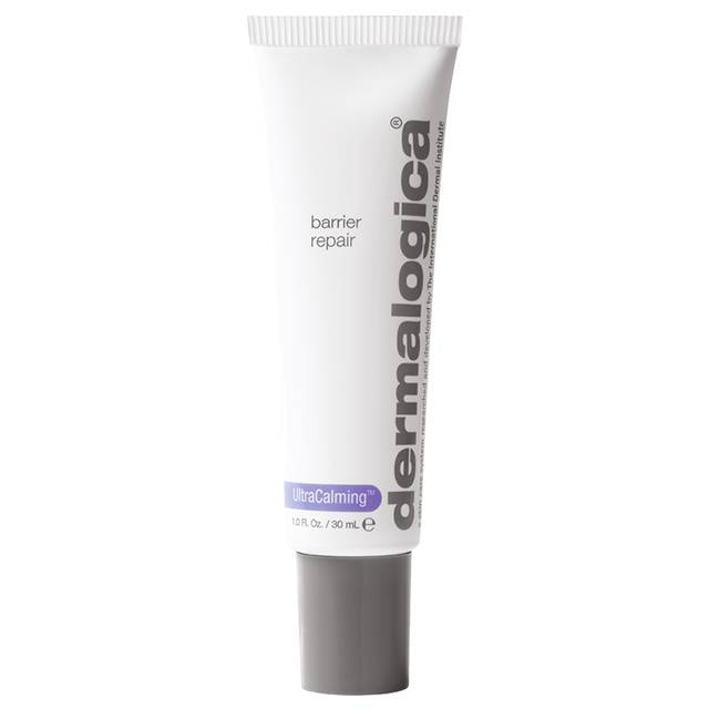 Dermalogica Dermalogica - UltraCalming Barrier Repair - 30 ML