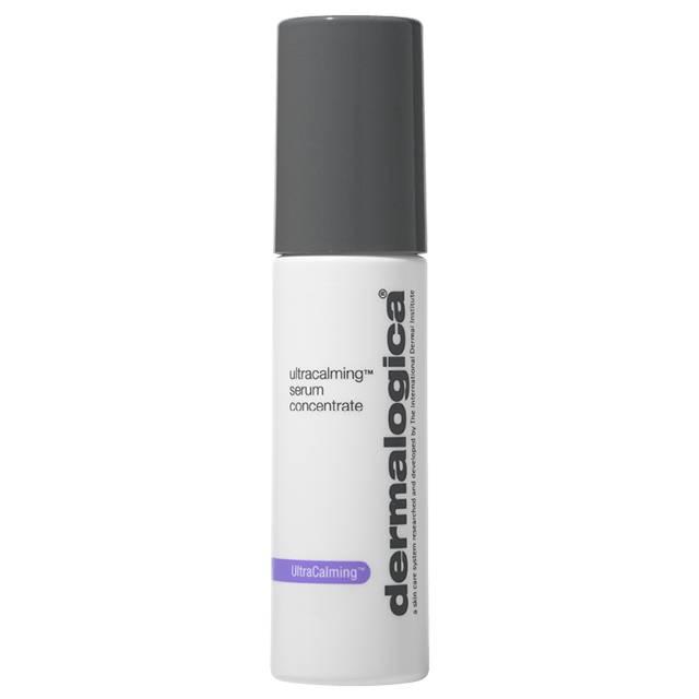 Dermalogica Dermalogica - UltraCalming Serum Concentrate - 40 ML