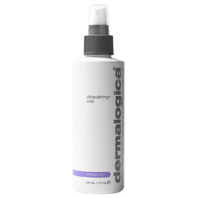 Dermalogica Dermalogica - UltraCalming Mist - 177 ML