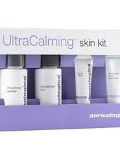 Dermalogica Skin Kit - UltraCalming