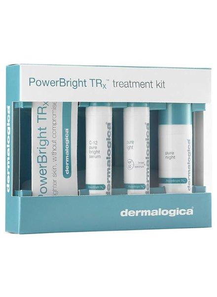 Dermalogica Skin Kit - PowerBright