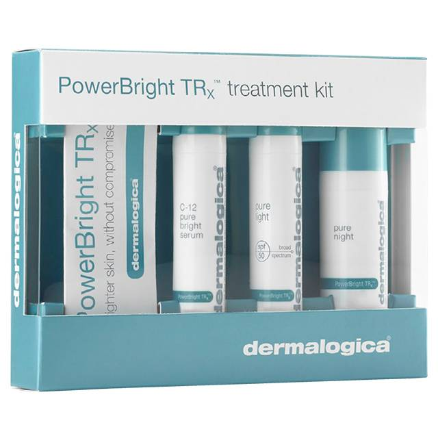 Dermalogica Dermalogica - Skin Kit - PowerBright