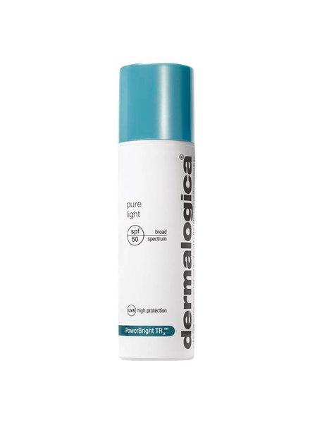 Dermalogica PowerBright TRx - Pure Light SPF 50