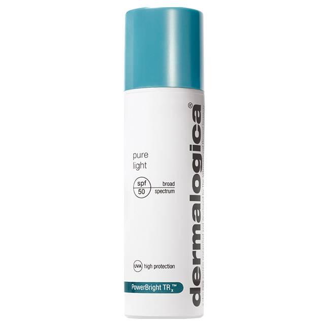 Dermalogica PowerBright TRx - Pure Light SPF 50 - 50ML