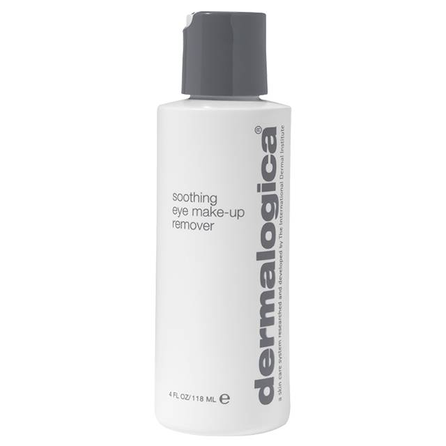 Dermalogica Dermalogica - Soothing Eye Make-up Remover - 118 ML