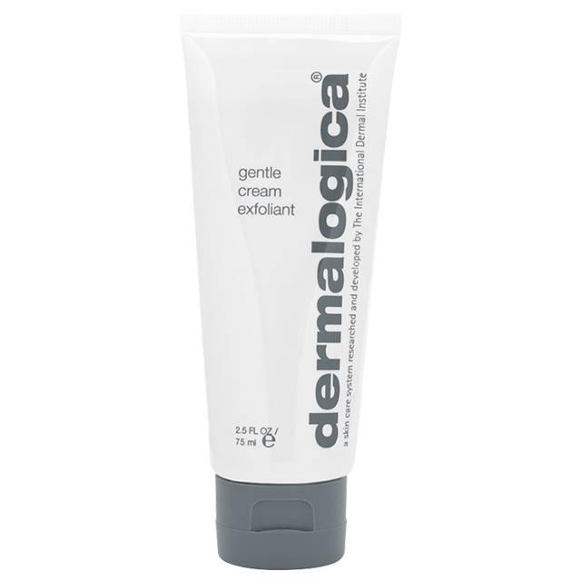 Dermalogica Dermalogica - Gentle Cream Exfoliant - 75 ML