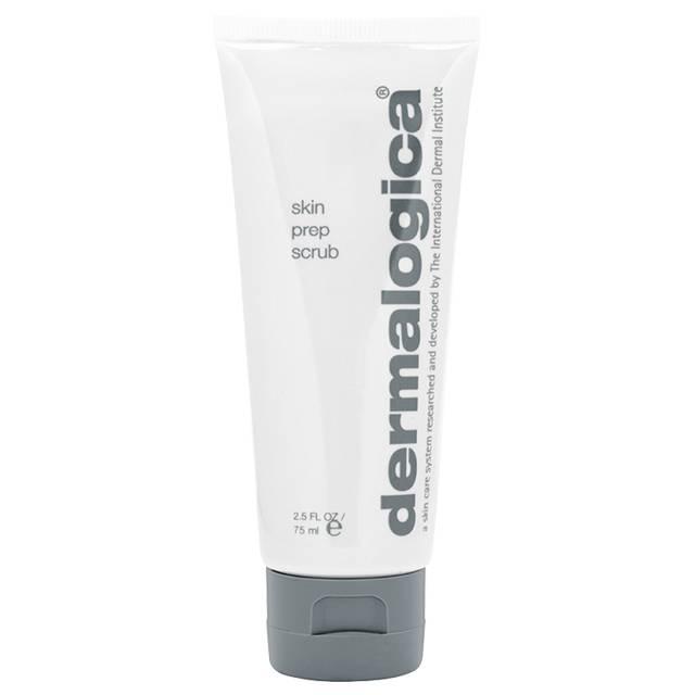 Dermalogica Dermalogica - Skin Prep Scrub - 75 ML