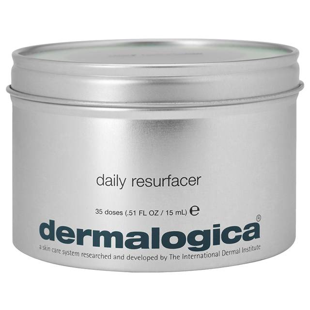 Dermalogica Dermalogica - Daily Resurfacer - 35 Pouches