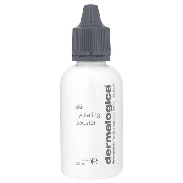 Dermalogica Dermalogica - Skin Hydrating Booster - 30 ML