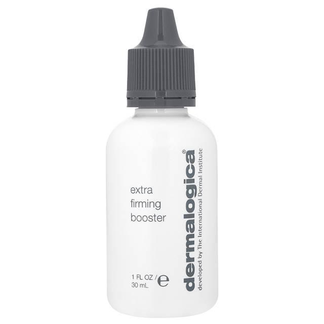 Dermalogica Dermalogica - Extra Firming Booster - 30 ML