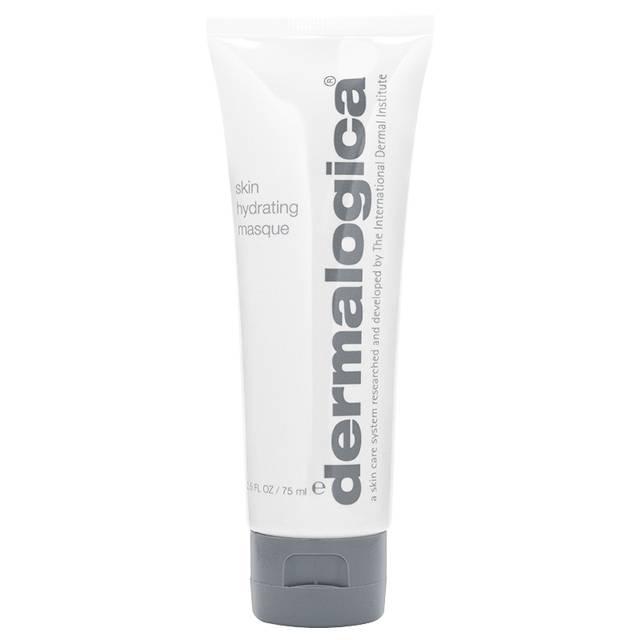 Dermalogica Dermalogica - Skin Hydrating Masque - 75 ML