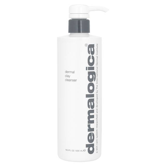 Dermalogica Dermalogica - Dermal Clay Cleanser