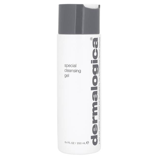 Dermalogica Dermalogica - Special Cleansing Gel