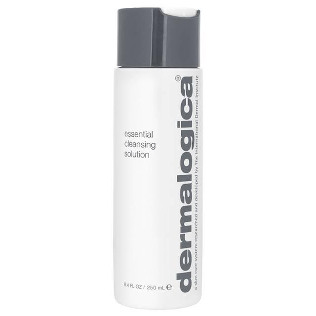 Dermalogica Dermalogica - Essential Cleansing Solution