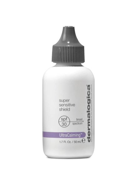 Dermalogica UltraCalming Super Sensitive Shield