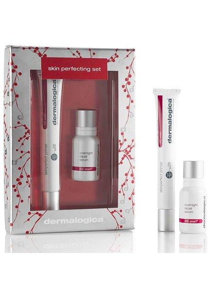 Dermalogica Skin Perfect Set