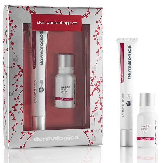 Dermalogica Dermalogica - Skin Perfect Set