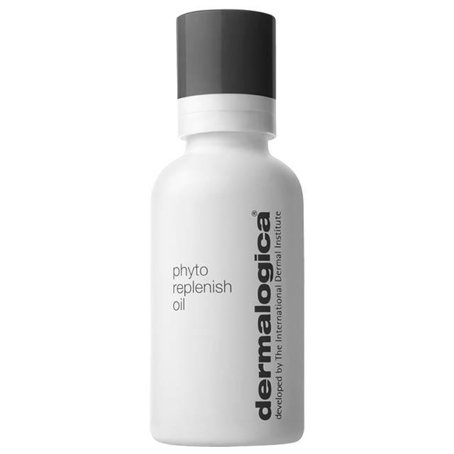 Dermalogica Dermalogica - Phyto Replenish Oil - 30 ML