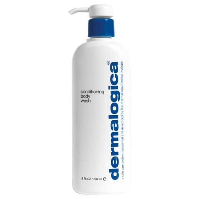 Dermalogica Dermalogica - Conditioning Bodywash