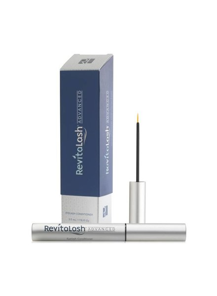 Revitalash 3.5ml Advanced wimperserum