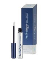 Revitalash 3.0ml RevitaBrow® Advanced wenkbrauwserum
