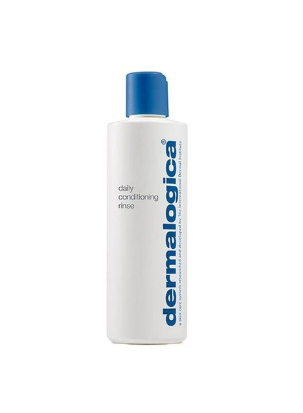 Dermalogica Daily Conditioning Rinse - 250 ML