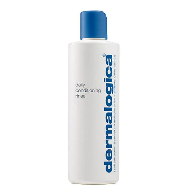Dermalogica Dermalogica - Daily Conditioning Rinse - 250 ML