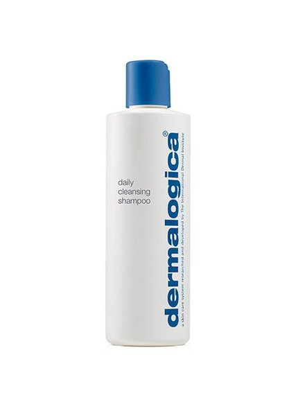 Dermalogica Daily Cleansing Shampoo - 250 ML