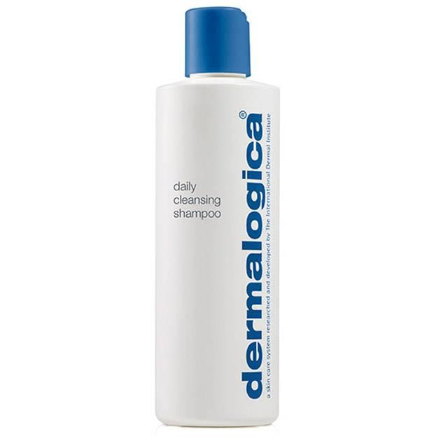 Dermalogica Dermalogica - Daily Cleansing Shampoo - 250 ML