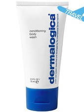 Dermalogica Conditioning Body Wash - Travelsize