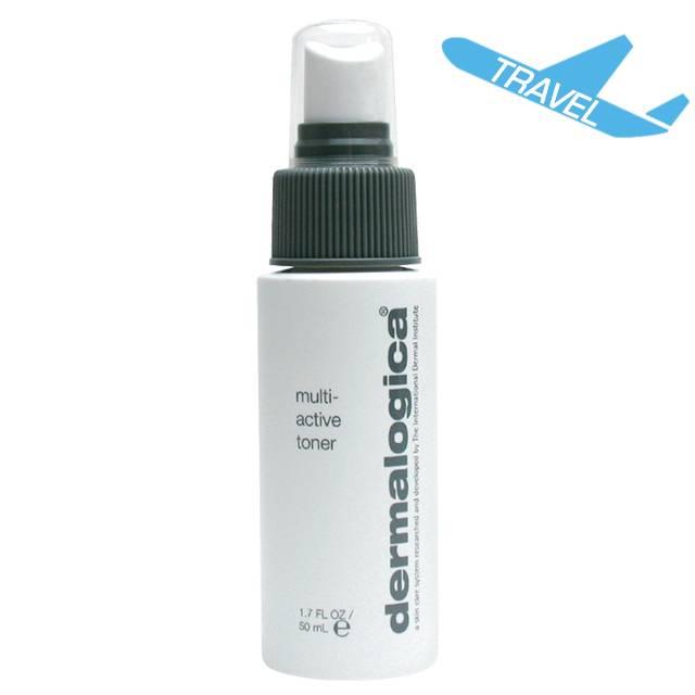 Dermalogica Dermalogica - Travel - Multi Active Toner - 50 ML