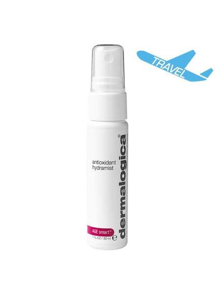 Dermalogica Antioxidant Hydramist - Travelsize