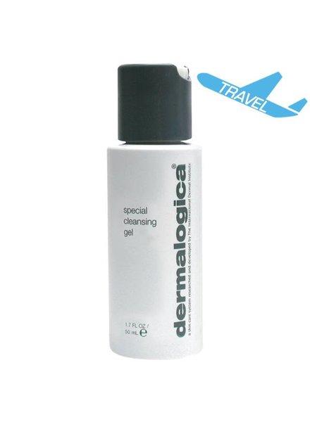 Dermalogica Special Cleansing Gel - Travelsize
