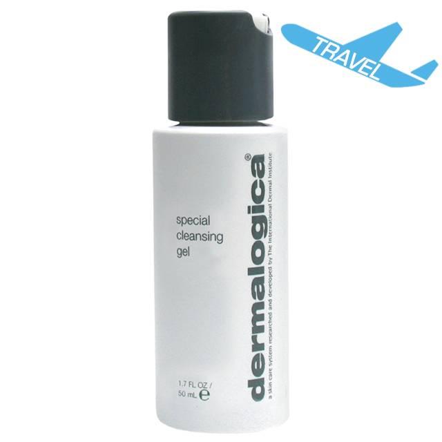 Dermalogica Dermalogica - Travel Size - Special Cleansing Gel