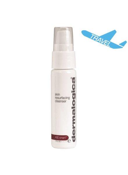 Dermalogica Skin Resurfacing Cleanser - Travelsize