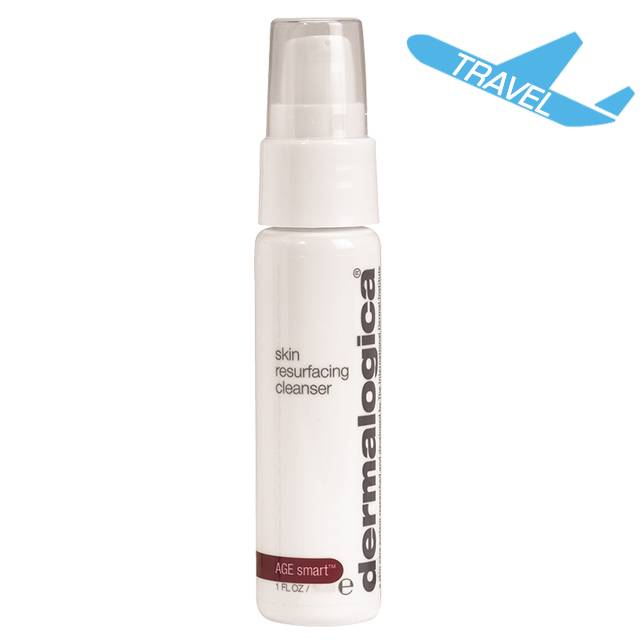 Dermalogica Dermalogica - Skin Resurfacing Cleanser - Travelsize