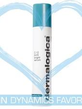 Dermalogica PowerBright TRx - C-12 Pure Bright Serum