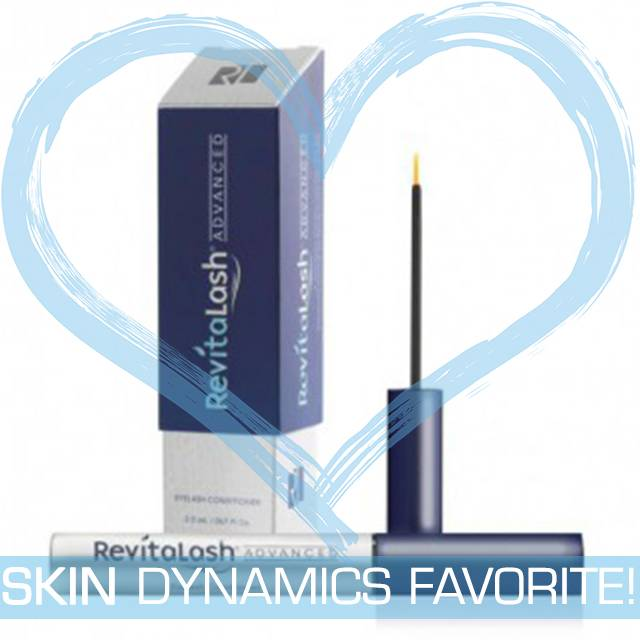 Revitalash 2.0ml Advanced wimperserum