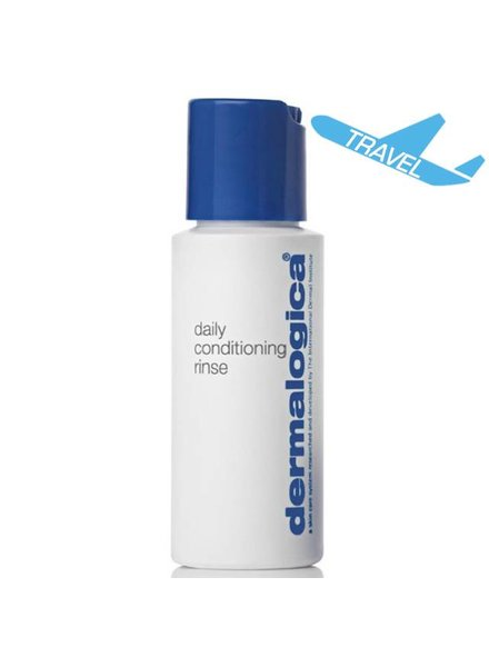 Dermalogica Daily Conditioning Rinse - Travelsize