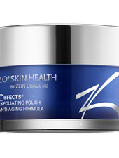 ZO Skin Health - Obagi Offects Exfoliating Polish - 65 GR