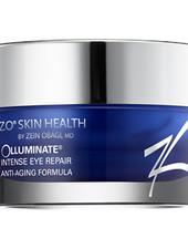 ZO Skin Health - Obagi Olluminate Intense Eye Repair - 15 ML