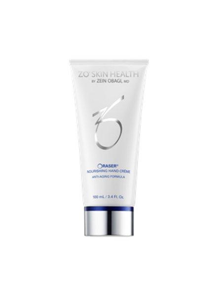 ZO Skin Health - Obagi Oraser Nourishing Hand Creme - 100 ML