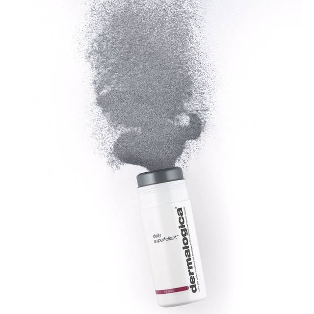 Dermalogica Dermalogica - Travel - Daily Superfoliant