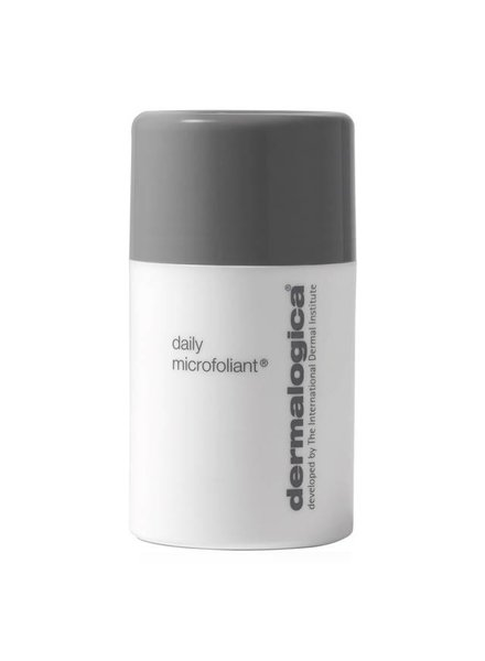Dermalogica Travel - Daily Microfoliant
